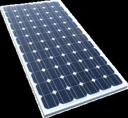 pv-solar-panels