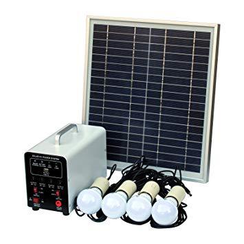 solar-lighting-kits