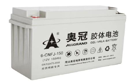 allgrand-gel-battery